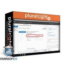 دانلود PluralSight Windows Server Administration Concepts: Active Directory