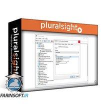 دانلود PluralSight Windows Server Administration Concepts: Basics and Installation