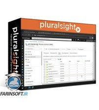دانلود PluralSight Managing Microsoft Azure Role Based Access Control