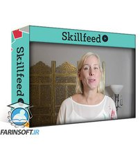 دانلود Skillshare Career 2.0: Find work that inspires you