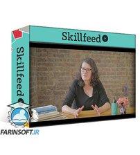 دانلود Skillshare Make Your Voice Heard: Write a Personal and Persuasive Essay