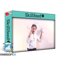 دانلود Skillshare The Complete Body Language Course for Speaking & Presenting