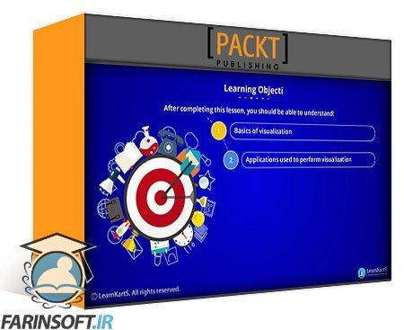 دانلود PacktPub AWS Certified Big Data – Specialty Certification