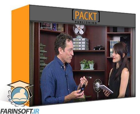 دانلود PacktPub CompTIA IT Fundamentals ITF+ (FCO-U61) Exam Prep Course