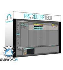 دانلود ProducerTech Bass Mixing Techniques
