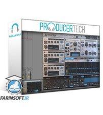 دانلود ProducerTech Producer's Guide to Thorn