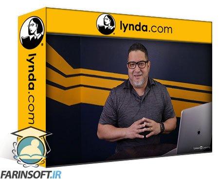 دانلود lynda Developer Career Paths and Certifications