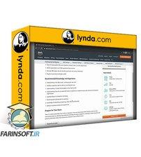 دانلود lynda Exam Tips: AWS Certified SysOps Administrator
