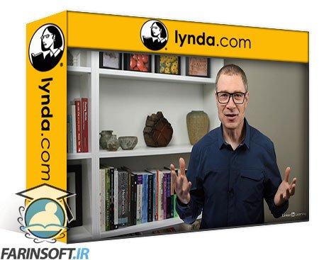 دانلود lynda Finding a Job in User Experience
