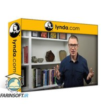 دانلود lynda Finding a Job in User Experience
