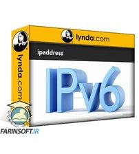 دانلود lynda First Look: Python 3.9