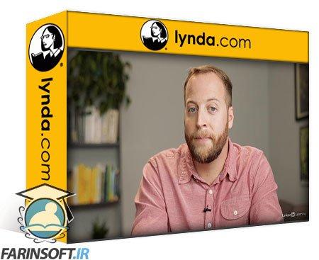 دانلود lynda Foundations of Raising Capital