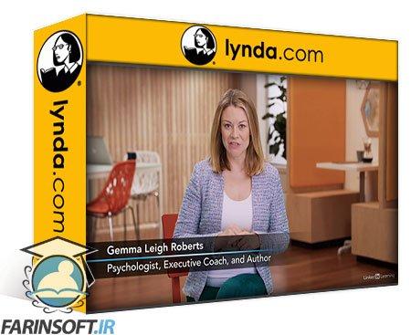 دانلود lynda Giving and Receiving Feedback
