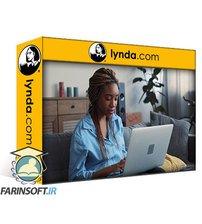 دانلود lynda How to Perform Business Analysis in a Virtual Environment