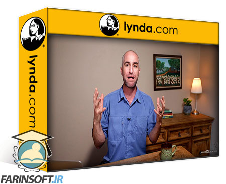 دانلود lynda Negotiating Work Flexibility
