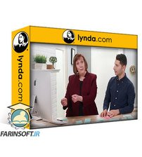 دانلود lynda Planning Your No-Code Website