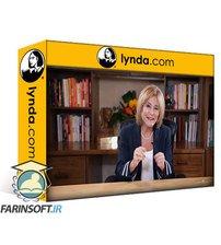دانلود lynda Virtual Selling for Sales Professionals
