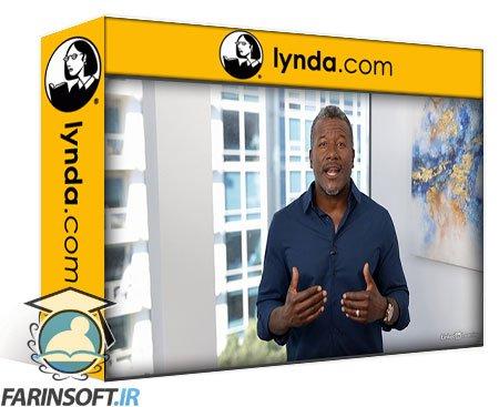 دانلود lynda What You Need to Know to Get Started with Your Training Program