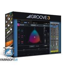 دانلود Groove3 iZotope Neoverb Explained®