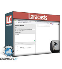 دانلود LaraCasts Playing With PHP