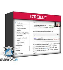 دانلود OReilly Applied Computer Vision with Python Video Course