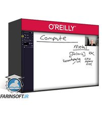دانلود OReilly Cloud Computing with Python Video Course