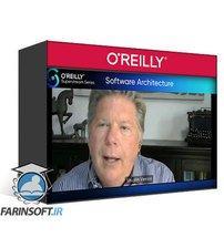 دانلود OReilly Software Architecture Superstream Series Domain-Driven Design and Event-Driven Architecture