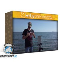 دانلود KelbyOne Focus & Focal Length Blending for Landscapes