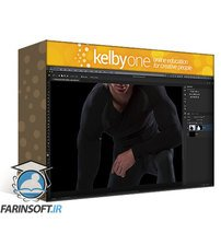 دانلود KelbyOne Mastering Selections in Photoshop by Glyn Dewis