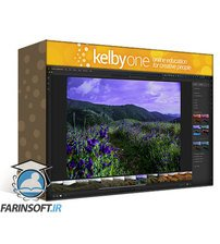 دانلود KelbyOne The Complete Guide to Lightroom Classic & CC