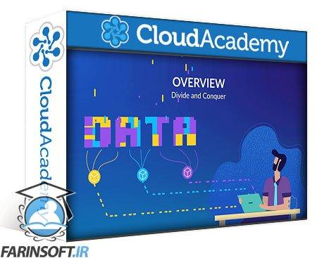 دانلود Cloud Academy Azure SQL and SQL Server Query Performance Tuning