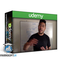 دانلود Udemy How to become a Security Engineer from scratch – Part 3 of 3