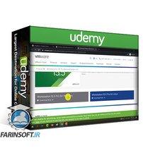 دانلود Udemy Active Directory Troubleshooting for IT Support
