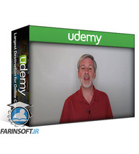 دانلود Udemy Administering Microsoft Endpoint Configuration Mgr. (SCCM)