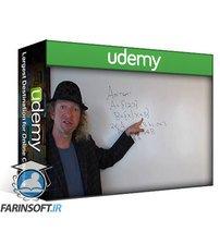 دانلود Udemy Advanced Calculus/Real Analysis with the Math Sorcerer
