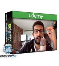 دانلود Udemy An Introduction to DataDog for Developers