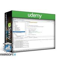 دانلود Udemy Apache Spark 3 – Real-time Stream Processing using Scala