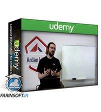 دانلود Udemy Ardanlabs – Ultimate Docker