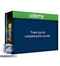 دانلود Udemy AWS Cost Management Tools (Cost Explorer) Crash Course