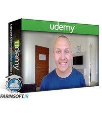 دانلود Udemy Become a Facebook Ads Specialist | Advertising Masterclass