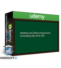 دانلود Udemy Beginner Data Analysis Using SQL and Microsoft SQL Server
