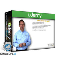 دانلود Udemy Business Analysis with Examples