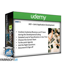 دانلود Udemy Business Analyst-The easiest way to Understand and Implement