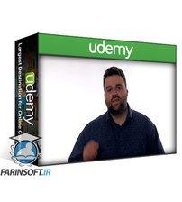 دانلود Udemy Cinematography 101: Absolute beginners course