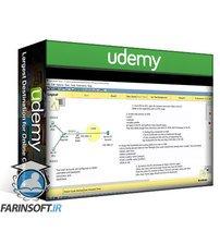 دانلود Udemy Cisco Network Security – Virtual Private Networks for beginne