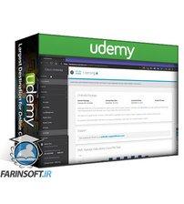 دانلود Udemy Cisco Umbrella – Learn Cisco Cloud Security