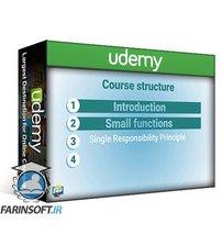 دانلود Udemy Clean Code with Java examples