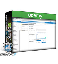 دانلود Udemy Cloud Security with Microsoft Azure For Beginners