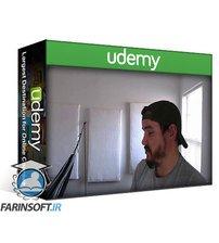 دانلود Udemy Code with Node JS – 2021