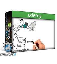 دانلود Udemy Coding Project – Programming Finite State Machines 2021